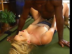 Blonde Big Cock Blonde Blowjob Caucasian Couple Cum Shot Licking Vagina Oral Sex Shaved Vaginal Sex