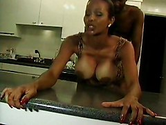 Big Tits Ebony Lingerie Big Tits Blowjob Couple Cum Shot Ebony Lingerie Masturbation Oral Sex Titfuck Vaginal Sex