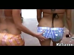 boobs ass pussy lesbian sexy hot fucking mafia the