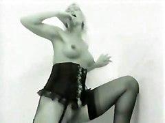 Amateur Babes Vintage