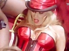 lesbian big tits blonde pornstar threesome busty asian jenna jameson