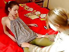 Lesbian Lesbisch Lesbos Lezzie Pantyhose Teen Teen Lesbian Sex Teen Lesbians Teen Licking