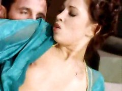 anal cumshot blowjob threesome pussylicking asstomouth pussyfucking
