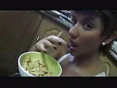 latina blowjob food fetish latinas latian mamadas torbe putalocura dolce felaciones