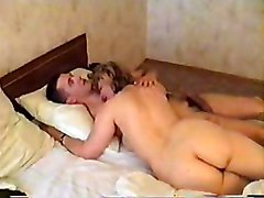 free video xxx fuck suck son first porn ass hardcore boobs amateur sex asian sexy deep mature mother milf old seduces family granny incest mom 30 40 50