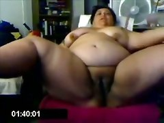 amateur homemade bbw masturbation solo teasing fisting tattoo big tits fingering latina brunette