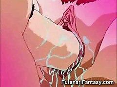 tranny shemale hentai toon anime fantasy cartoon manga animation trans transexual tgirl ladyboy dickgirl futanari