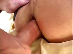 sperm sex hardcore fuck hole gay bareback bb raw