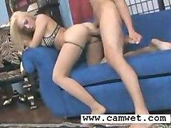 webcam cam live girls free video women lesbians porn teen teens men guys nude private pussy sexy webcam camgirls home cams video chat free video teen sex xxx adult naked