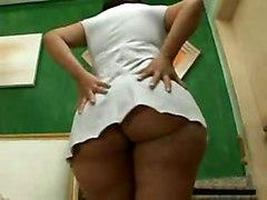 Brazilian Latin  Pornstars