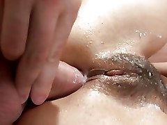 Anal Babes Big Tits Zoi milked nice ass