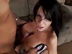 Big Tits Blowjobs milf
