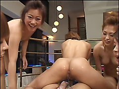 Asian Babes Teens Japanese