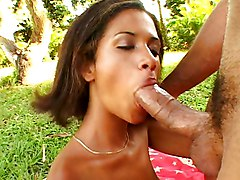 Public Latina Interracial Blowjob Brunette Couple Cum Shot Interracial Kissing Latin Licking Vagina Masturbation Muscular Oral Sex Public Shaved Vaginal Masturbation Vaginal Sex 