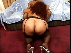 stockings cumshot facial hardcore interracial blowjob mature bigtits bigass pussyfucking bbw piercedclit