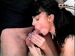 cumshot hardcore outdoor blowjob brunette groupsex pussyfucking stairs cocksuckers
