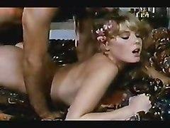 Shauna Grant  Miss Fantasy  Gr 2