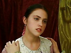 Teens Lesbian Vintage Lesbian Licking Vagina Masturbation Russian Teen Toys Vaginal Masturbation Vintage