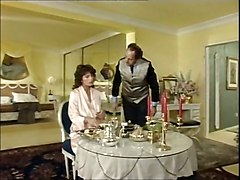 Teresa Orlowski - The Very Best Of Foxy Lady - Part 1 O