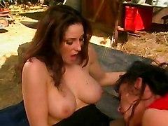 Group Blowjob Brunette Caucasian Cum Shot Licking Vagina Masturbation Muscular Oral Sex Pornstar Threesome Toys Vaginal Masturbation Vaginal Sex