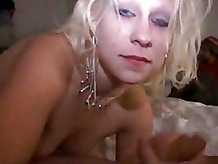 Blowjobs Cum Swallowing Party Teen