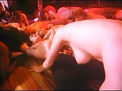 Group Sex Vintage