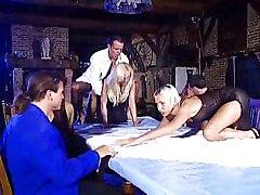 Big Tits Anal Public Group Facials MILF Double Penetration Anal Sex Big Tits Cum Shot Double Penetration Facial German Group Sex MILF Oral Sex Pornstar Public Vaginal Sex Kelly Trump