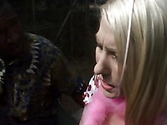 Blowjob Cumshot Interracial Blonde Blonde Blowjob Caucasian Couple Cum Shot Deepthroat Interracial Oral Sex