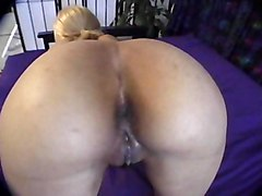 Ebony Interracial Blonde POV Blonde Blowjob Couple Cum Shot Deepthroat Ebony Interracial Oral Sex POV Vaginal Sex