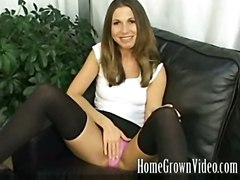 anal ass amateur wife bigdick gf