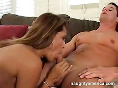 monique latina casada cocksuck colombian creampie mexican