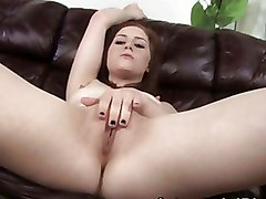 Big Black Cock Big Cock Cameron Love Interracial Interracial POV Interracial Pickups Interracial Porn POV