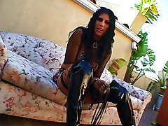 POV Black-haired Blowjob Boots Caucasian Couple Cum Shot Oral Sex POV Pornstar Shaved Swallow Vaginal Sex Makayla Cox