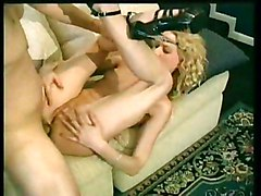 Anal Blonde Anal Sex Blonde Blowjob Caucasian Couple Cum Shot Licking Vagina Oral Sex Pornstar Vaginal Sex Brandy Starz