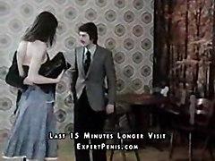 hardcore sexy handjob tits blowjob fucking classic retro orgy
