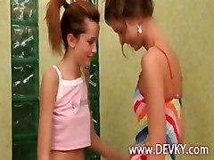 skinny thin lezzies lesbians