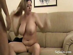 latina amateur homemade pussy fucking realamateur girlfriend brazil sexo couple pusslicking amador realamateurs realexgirlfriends