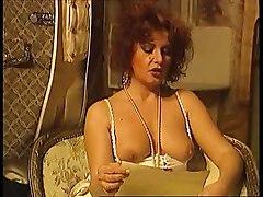 Anal Busty Pornstars