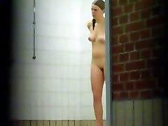 amateur exhibition masturbate voyeur nude teen
