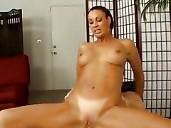 Hardcore Housewives Milf