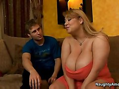 mom naughty ridescock my bigtits ssbbw samantha bbw titties busty hot america fat friends cumontits milf head suck fuck doggie