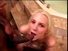 Teens Blowjob Cumshot Group Gangbang Interracial Blonde Bathroom Big Cock Blonde Blowjob Caucasian Cum Shot Deepthroat Gangbang Interracial Oral Sex Piercings Shaved Small Tits Teen