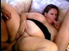 big boobs bbw threesomes