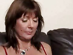 Desi Foxx Gang Bang Interracial Milf bigcock cougar