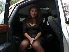 anal lesbian black big latina ass creampie party la ice   west capri sydnee coast cd1