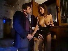 Italian Pornstars