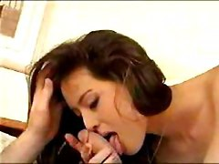 amateur homemade panties brunette pussy ass tight skinny close up wet foot fetish pussylicking blowjob handjob hardcore riding doggystyle kissing creampie cumshot babe small tit