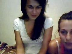 hot girls amateur lesbians webcam babes