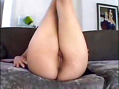 asian chinese azn japanese korean oriental filipino tight pussy tits