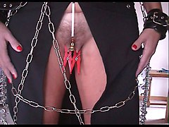 Amateur BDSM MILFs